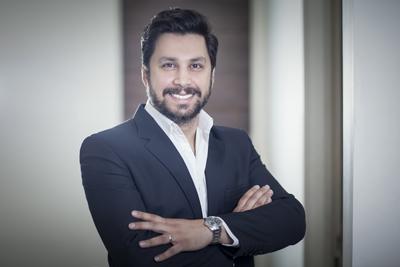 Farsheed Esfandiari