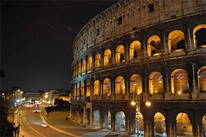 Historical tourism
